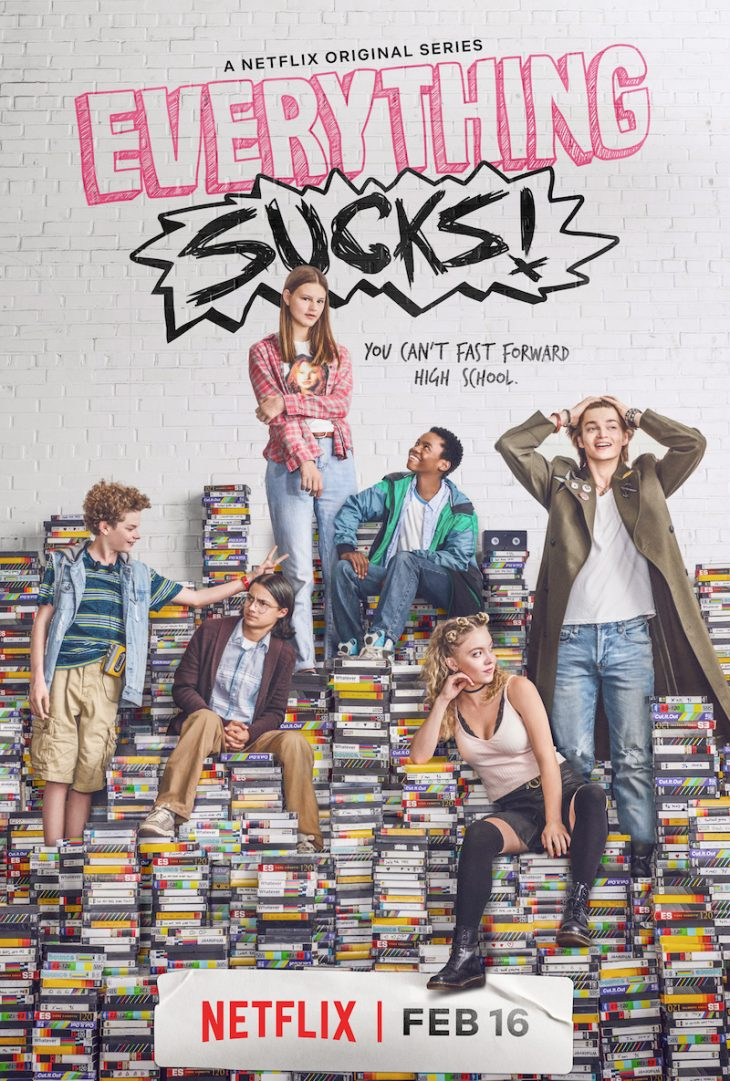 everything-sucks-soundtrack-netflix