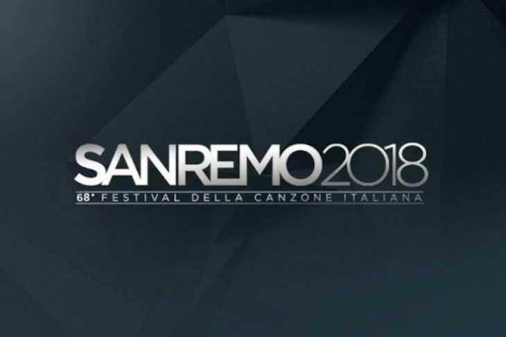 festival-sanremo-2018-pagelle-finale