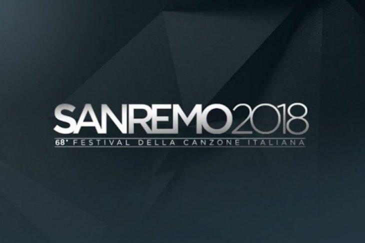 festival-sanremo-2018-pagelle-seconda-serata