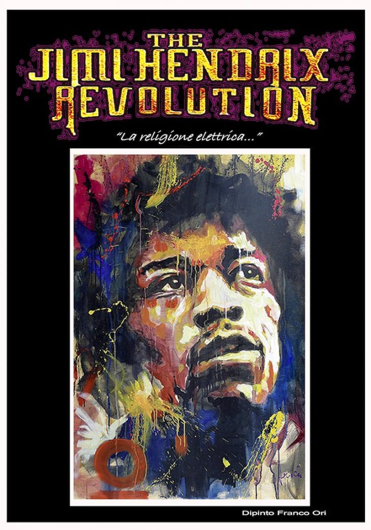 intervista-giancarlo-berardi-the-jimi-hendrix-revolution