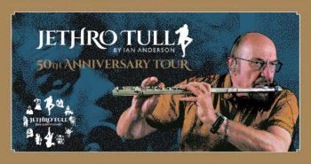 jethro-tull-tour-2018-date-concerti