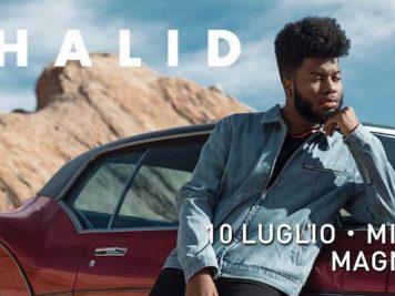 khalid-tour-2018-data-concerto-italia