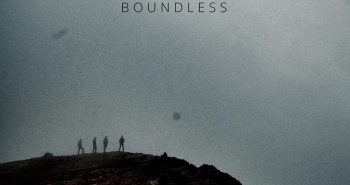 long-distance-calling-boundless
