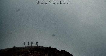long-distance-calling-boundless