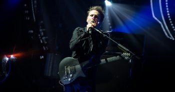 muse-tour-2018-concerto-parigi