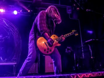 nothing-but-thieves-foto-concerto-bologna-4-febbraio-2018-12