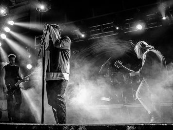 nothing-but-thieves-foto-concerto-bologna-4-febbraio-2018-13