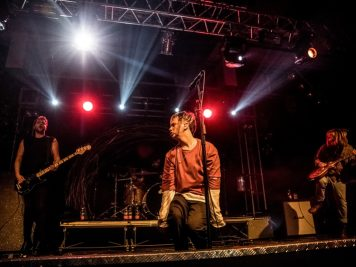 nothing-but-thieves-foto-concerto-bologna-4-febbraio-2018-15