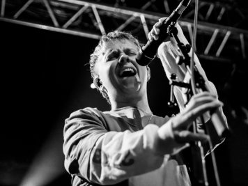 nothing-but-thieves-foto-concerto-bologna-4-febbraio-2018-3