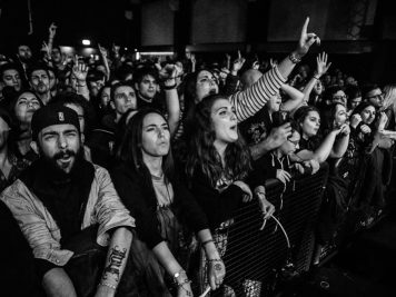 nothing-but-thieves-foto-concerto-bologna-4-febbraio-2018-4