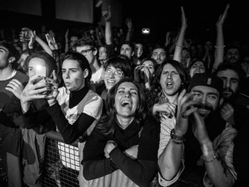 nothing-but-thieves-foto-concerto-bologna-4-febbraio-2018-6