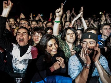nothing-but-thieves-foto-concerto-bologna-4-febbraio-2018-7