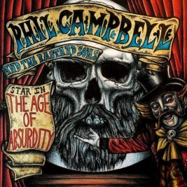 phill-campbell-the-age-of-absurdity-recensione