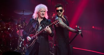 queen-adam-lambert-tour-2018-data-concerto-milano