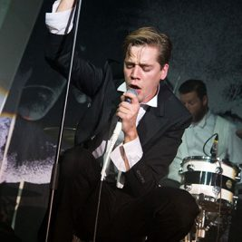 the-hives-tour-2018-concerto-rugby-sound-festival