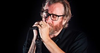 the-national-tour-2018-concerto-milano-rocks