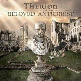 therion-beloved-antichrist-recensione