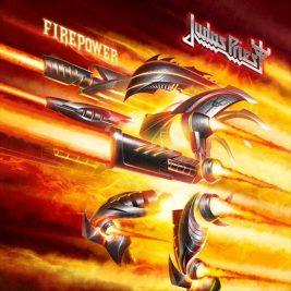 judas-priest-firepower-recensione