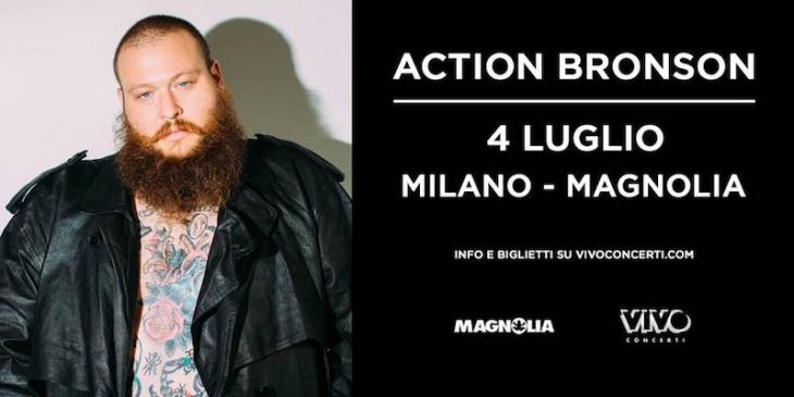 action-bronson-tour-2018-data-concerto-milano