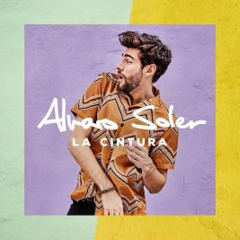 alvaro-soler-lorenzo-fragola-the-weeknd-nuove-canzoni