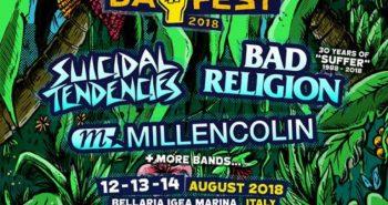 bay-fest-2018-suicidal-tendencies-bad-religion-millencolin