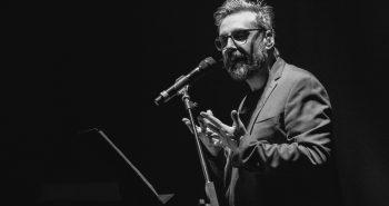 brunori-sas-foto-concerto-udine-6-marzo-2018
