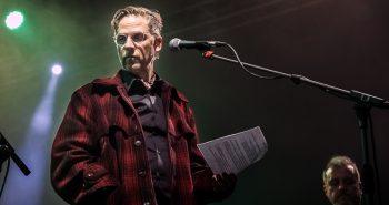 calexico-foto-concerto-bologna-16-marzo-2018-2
