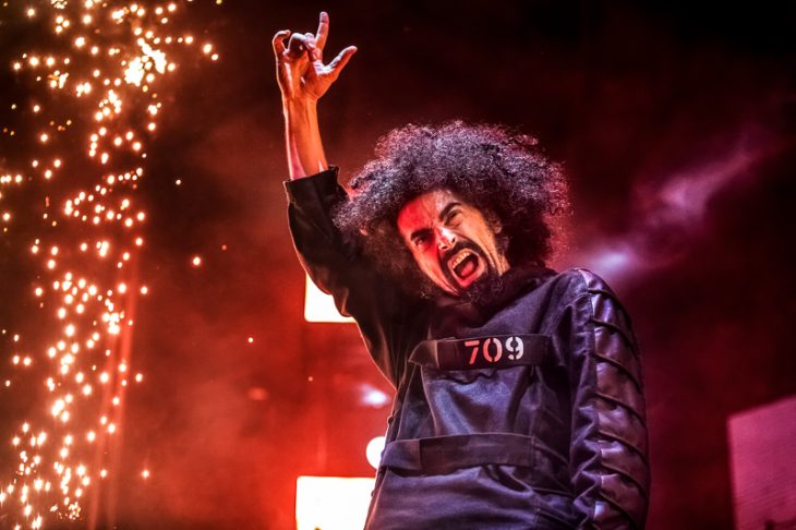caparezza-tour-2018-tour-nuove-date-estate
