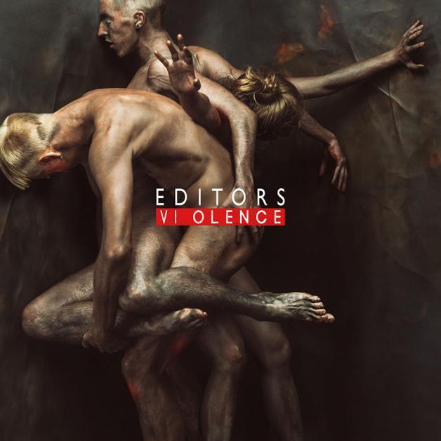 editors-violence-recensione