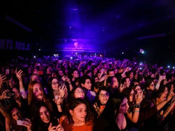 foto-concerto-maneskin-torino-30-marzo-2018-3