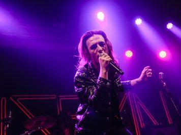 foto-concerto-maneskin-torino-30-marzo-2018-9