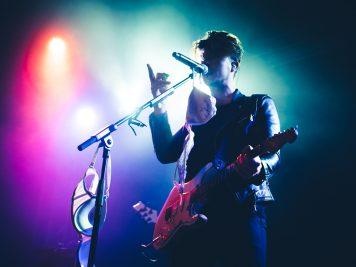 foto-concerto-the-kolors-hiroshima-mon-amour-torino-12-marzo-2018-6