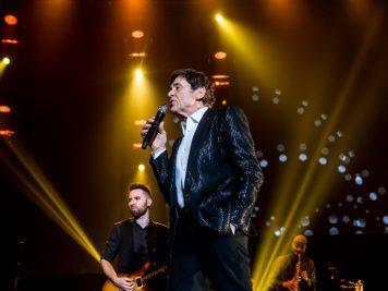 gianni-morandi-foto-concerto-milano-28-marzo-2018-07