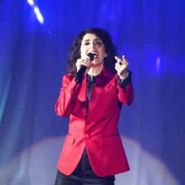giorgia-foto-concerto-padova-12-marzo-2018-1