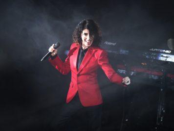 giorgia-foto-concerto-padova-12-marzo-2018-2