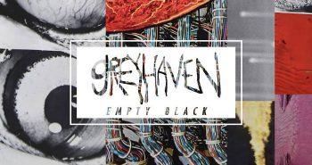 greyhaven-empty-black