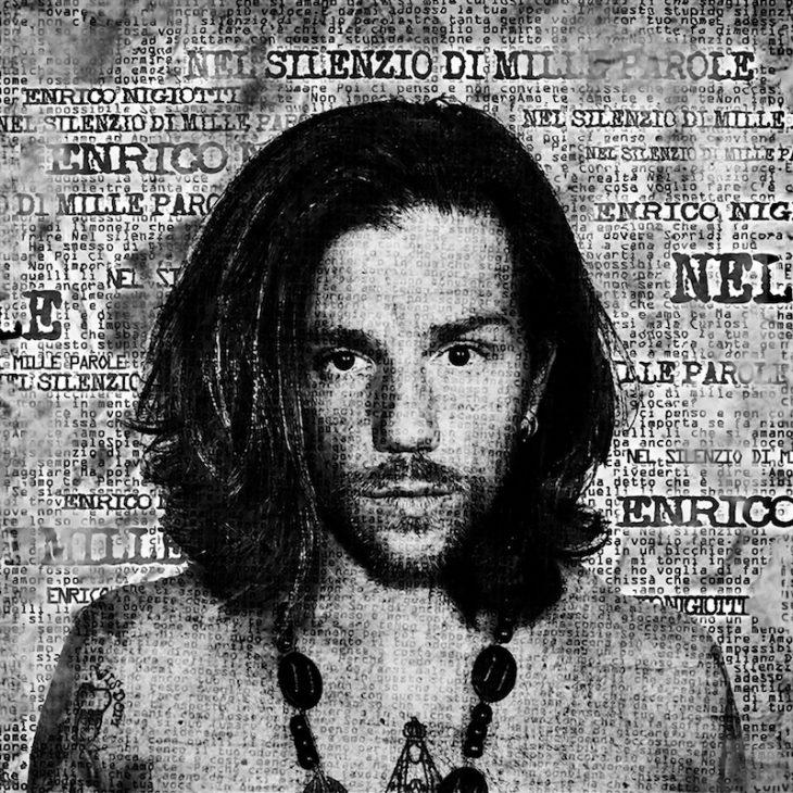 john-newman-wrongonyou-derulo-nigiotti-nuove-canzoni
