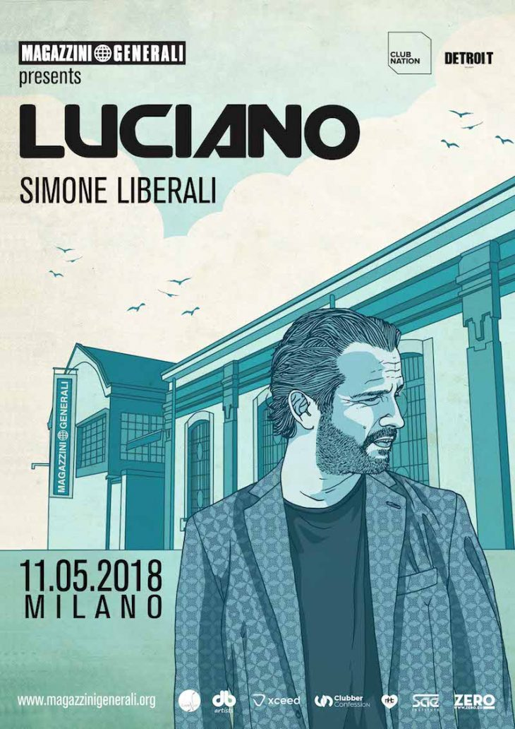 luciano-tour-2018-data-djset-milano
