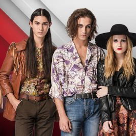 maneskin-tour-2018-nuove-date-autunno