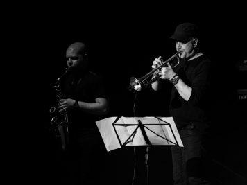 marcus-miller-foto-concerto-bologna-26-marzo-2018-10