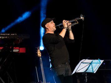 marcus-miller-foto-concerto-bologna-26-marzo-2018-13