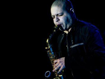 marcus-miller-foto-concerto-milano-27-marzo-2018