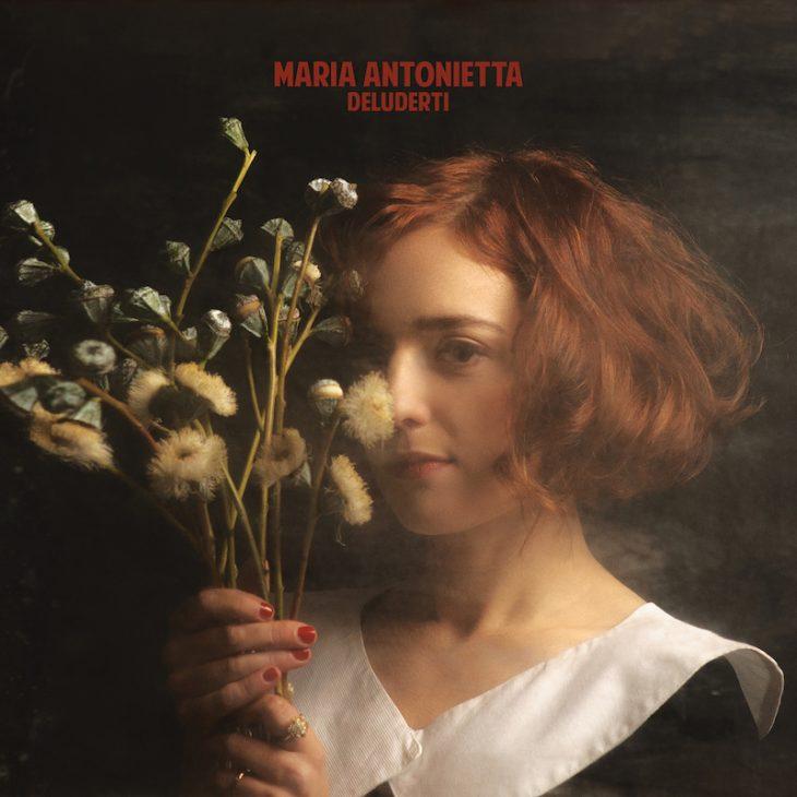 maria-antonietta-deluderti-recensione