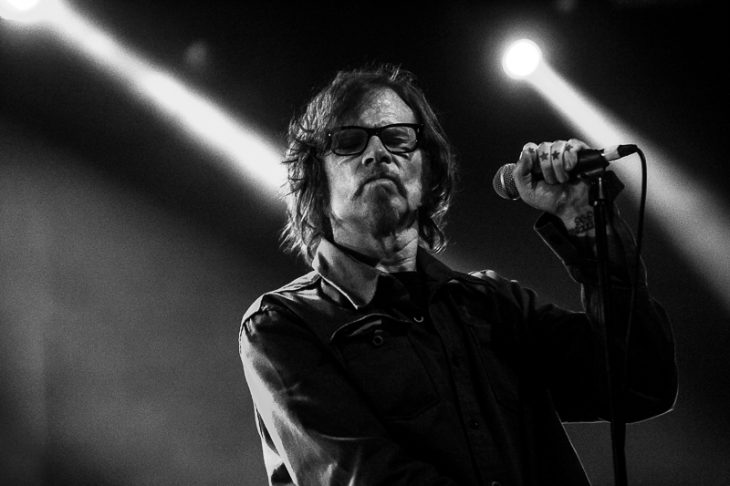 mark-lanegan-tour-2018-concerto-pistoia-blues-festival