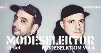 modeselektor-tour-2018-data-dj-set-milano