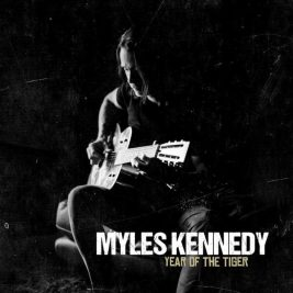 myles-kennedy-year-of-the-tiger-recensione