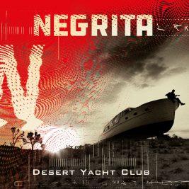negrita-desert-yacth-club-recensione