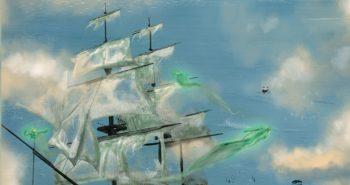 nuju-storie-vere-di-una-nave-fantasma-recensione