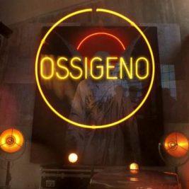 ossigeno-programma-manuel-agnelli-recensione-terza-puntata