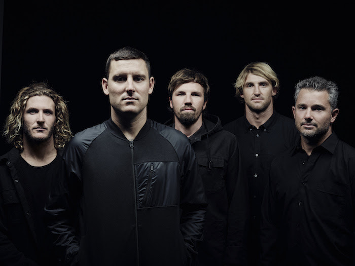 parkway-drive-reverence-nuovo-album-2018
